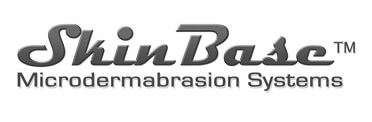 Skin Base Logo