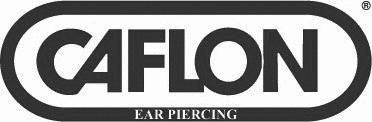 Caflon Logo