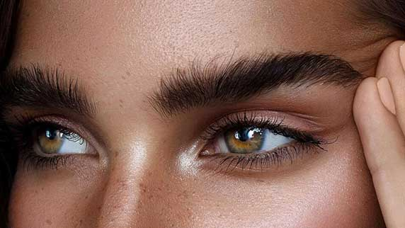 Microblading Picture